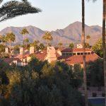 Is Moving To Arizona A Good Idea