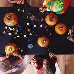 best-halloween-party-games